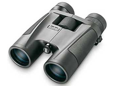 Powerview 8-16x40 Zoom Roof Prism Binoculars