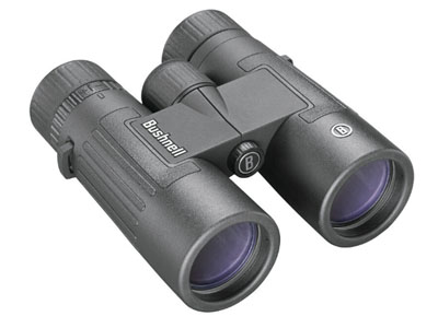 Legend 8X42 WP Roof Prism Binoculars