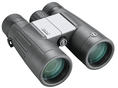 Powerview 2.0  10x42 Roof Prism Binoculars