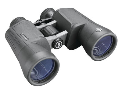Powerview 2.0  10x50 Roof Prism Binoculars