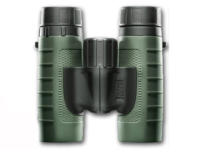 Natureview 8x32 WP Roof Prism Binoculars