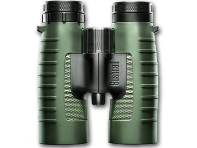 Natureview 10x42  WP Roof Prism Binoculars