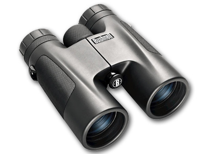 Powerview 10x42 Roof Prism Binoculars