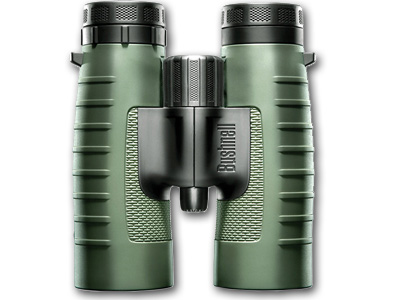 Natureview 8x42 WP Roof Prism Binoculars