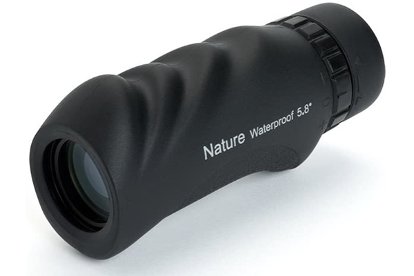 Nature Series 10x25 Monocular
