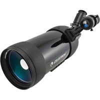 C90 MAK Spotting Scope