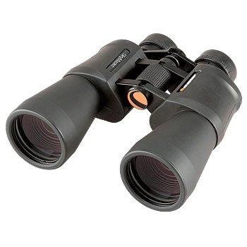 Image result for binoculars canada
