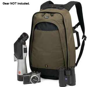 Lowepro Scope Travel 200AW