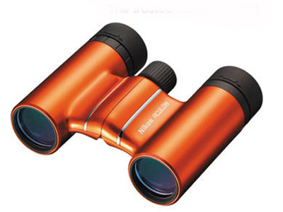 ACULON A311 T01 8x21 Roof Prism Orange