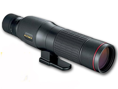 EDG FIELDSCOPE 65 w/zoom 16-48x65