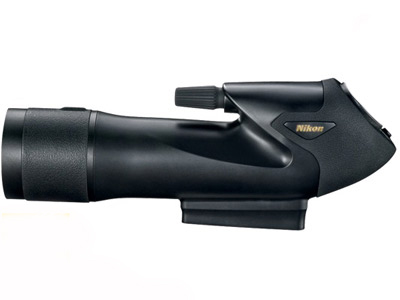 Prostaff 5 60mm Straight Spotting Scope BODY