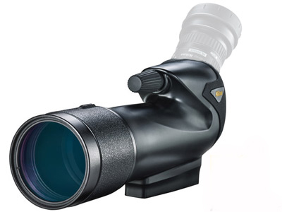 Prostaff 5 60mm Angled Spotting Scope BODY