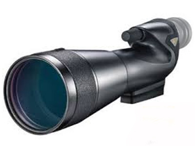 Prostaff 5 82mm Straight Spotting Scope BODY