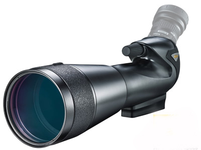 Prostaff 5 82mm Angled Spotting Scope BODY