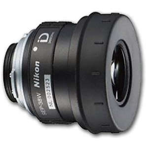 SEP-38 DS Eyepiece for ProStaff 5 FieldScope