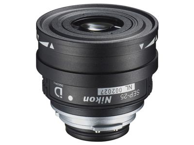 SEP-25 DS Eyepiece for ProStaff 5 FieldScope