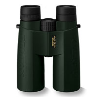 10x50 DCF SP Full Size Roof Binoculars w/ Case