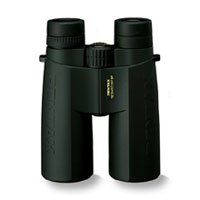 12.5x50 DCF SP Full Size Roof Binoculars w/ Case
