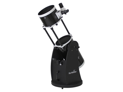 Flextube 250P Collapsible Dobsonian