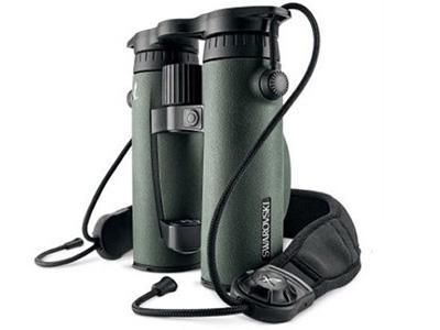 6ec64e8c68 Binoculars Canada :: Swarovski :: EL Range 10x42 Roof Prism Binoculars