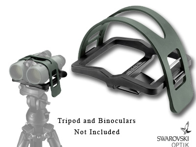 Universal Tripod Adapter for all EL and SLC
