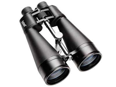 Astralis 20x80 High Magnification Binocular