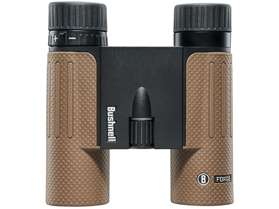 Forge 10x30 WP Roof Prism Binocular
