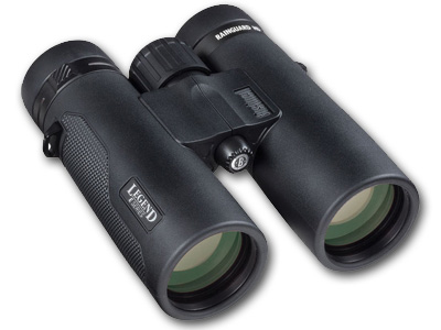Legend E 10x42 WP Roof Prism Binocular