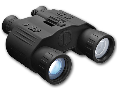 Equinox 2x40mm Z Digital Night Vision BiNocular