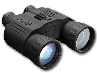 Equinox 4x50mm Z Digital Night Vision Monocular