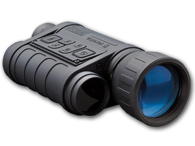 6x50mm EQUINOX Digital NightVision