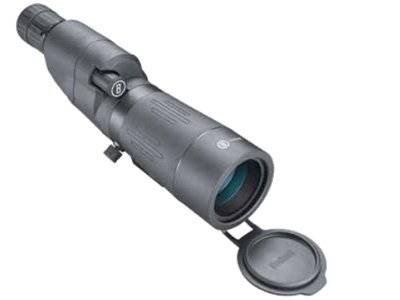 Prime 16-48x50 Spotting Scope
