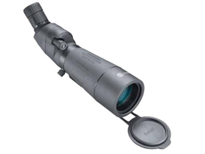 Prime 20-60x65 Angled Spotting Scope
