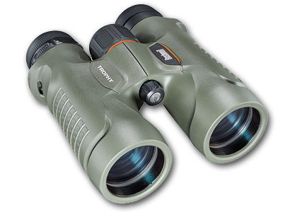 Trophy 8x56  Xtreme FMC WP Roof Prism Binoculars