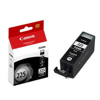 Ink Cartridge CLI226 Black Ink Tank
