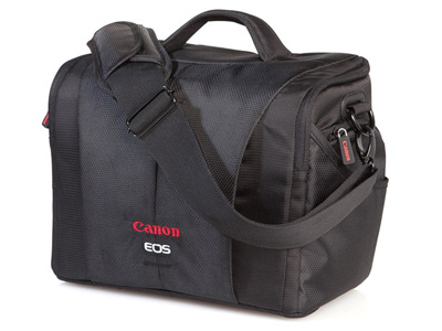 Canon 700SR Camera Bag