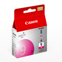Ink Cartridge PGI9 Magenta
