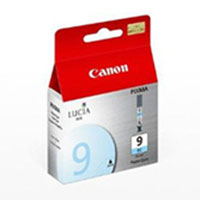 Ink Cartridge PGI9 Photo Cyan