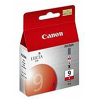 Ink Cartridge PGI9 Red