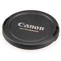 Lens Cap E145 Replacement