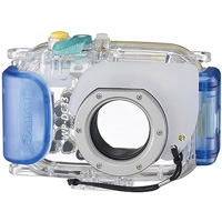 Waterproof Case WPDC34 for G11