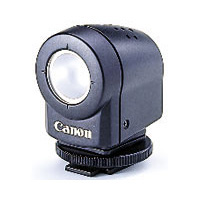 VL3 Video Light (for Canon DV camcorders)
