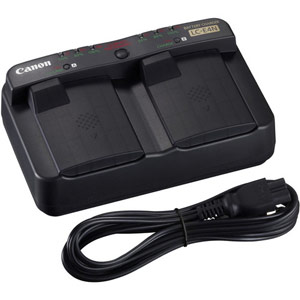 LCE4N  Battery Charger