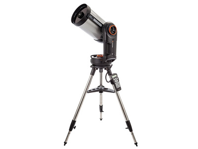 NexStar Evolution 8 Computerized Telescope