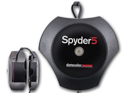 ColorVision Spyder5 Express