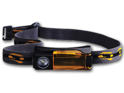 Fenix HL10 LED Headlamp