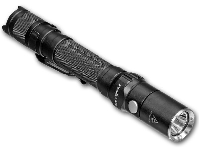 Fenix LD22  2015 LED Flashlight