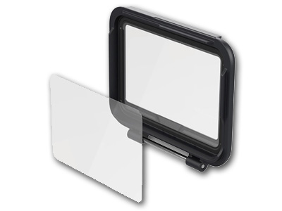 HERO5 Screen Protectors