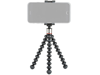 GorillaPod GripTight ONE Stand