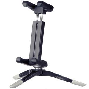 Grip Tight Micro Stand